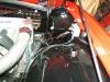 1975-Triumph-TR6-V8-10