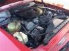 1976-mb-450sl-11