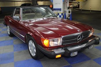 1977-mb-450sl-00