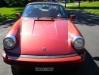 1977-Porsche-911S-Coupe-01
