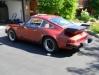 1977-Porsche-911S-Coupe-02