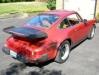 1977-Porsche-911S-Coupe-04