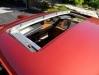 1977-Porsche-911S-Coupe-05