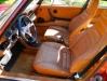 1977-Porsche-911S-Coupe-06