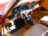 1977-Porsche-911S-Coupe-07