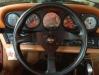 1977-Porsche-911S-Coupe-08