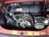 1977-Porsche-911S-Coupe-10