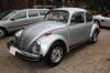 1977-volkswagen-beetle-000