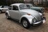1977-volkswagen-beetle-002