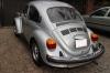 1977-volkswagen-beetle-003