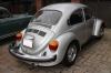 1977-volkswagen-beetle-004