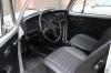 1977-volkswagen-beetle-020