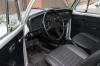 1977-volkswagen-beetle-021