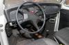 1977-volkswagen-beetle-022