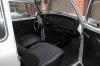 1977-volkswagen-beetle-035