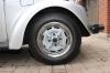 1977-volkswagen-beetle-037