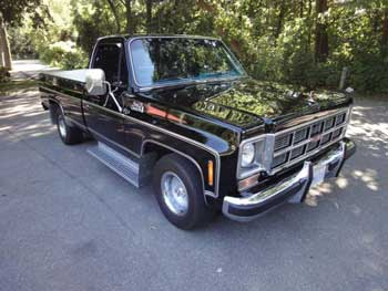 1978-GMC-Sierra-Classic-1500-00