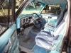 1978-GMC-Sierra-Classic-1500-05
