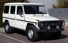 1979-92-mb-g-wagen-wanted