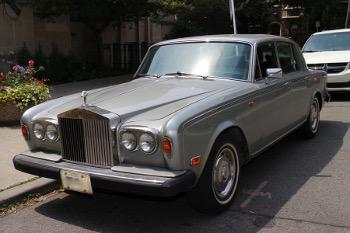 1979-rolls-royce-silver-shadow-ii-000