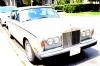 1979-rolls-royce-silver-shadow-ii-002