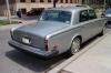 1979-rolls-royce-silver-shadow-ii-003