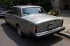 1979-rolls-royce-silver-shadow-ii-005
