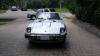 1980-datsun-280zx-02