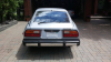 1980-datsun-280zx-04