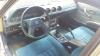 1980-datsun-280zx-05