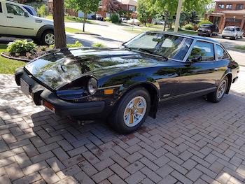 1980-datsun-280zx22-00