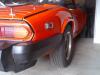 1980-triumph-spitfire-03