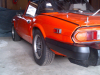 1980-triumph-spitfire-04