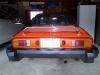 1980-triumph-spitfire-05