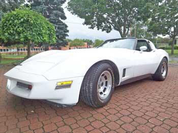 1981-Chevrolet-Corvette-000