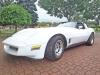 1981-Chevrolet-Corvette-001