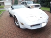 1981-Chevrolet-Corvette-002
