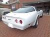1981-Chevrolet-Corvette-003