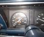 1981-Chevrolet-Corvette-005
