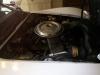 1981-Chevrolet-Corvette-007