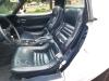 1981-Chevrolet-Corvette-014