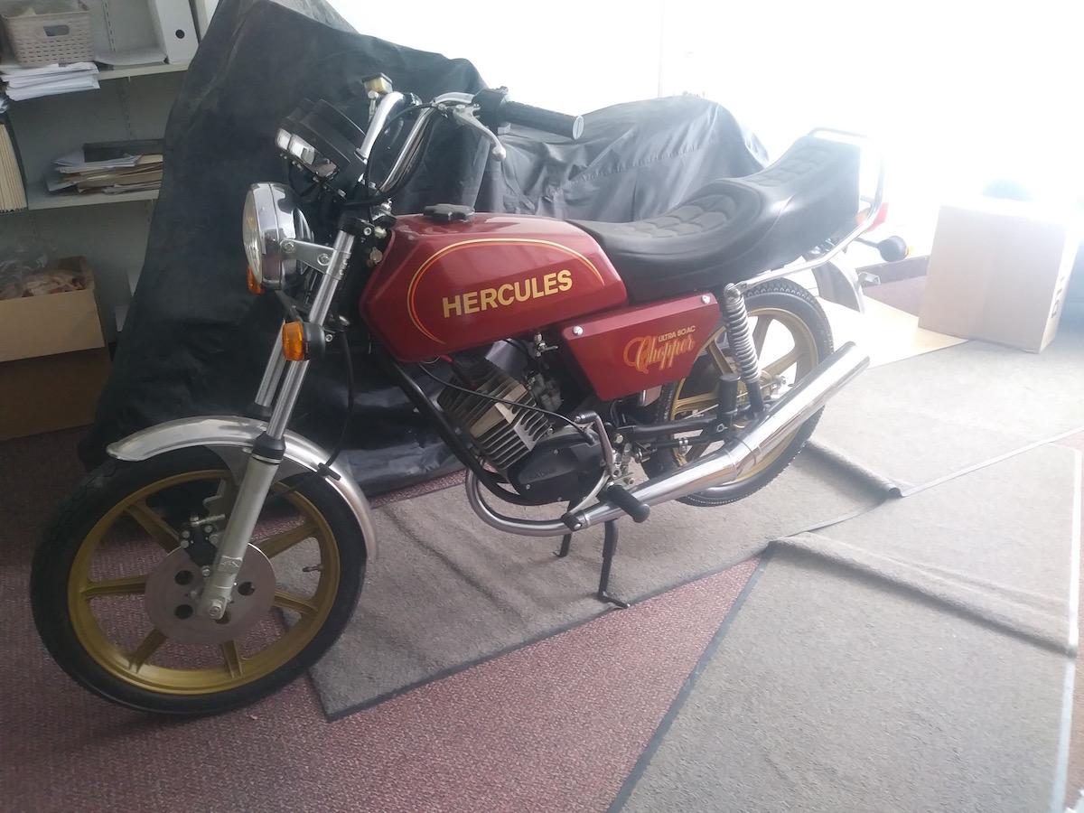 1982-ducati-600-tl-big-pic