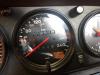 1982-porsche-911sc-05