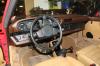 1982-porsche-911sc-07