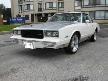 1984-Chevrolet-Monte-Carlo-000