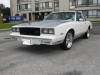 1984-Chevrolet-Monte-Carlo-001