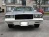 1984-Chevrolet-Monte-Carlo-002