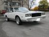 1984-Chevrolet-Monte-Carlo-003