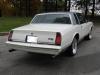 1984-Chevrolet-Monte-Carlo-004