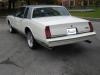 1984-Chevrolet-Monte-Carlo-005